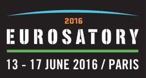 Eurosatory 2016