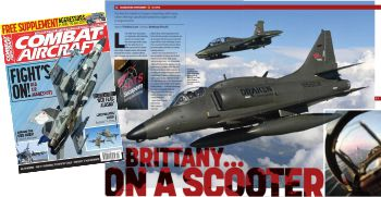 CombatAircraft-AggressorsSupplement-Sept2017