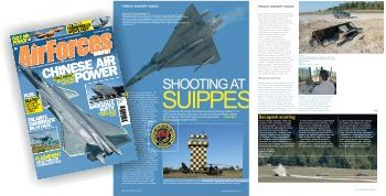 AirforcesMonthly-Octobre2017