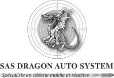 Dragon-Auto-System