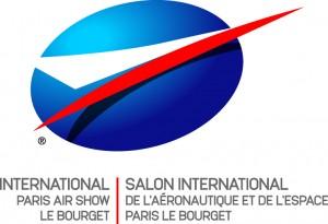 Logo_Bourget