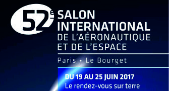 Banner_lebourget2017