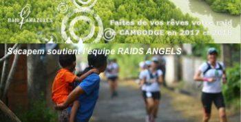 Raid-Amazone