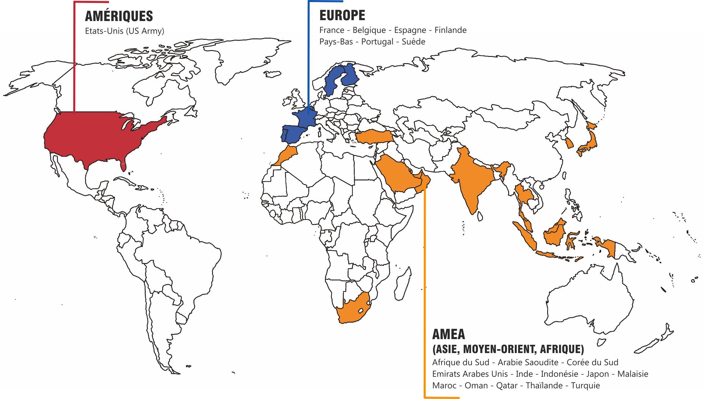 Carte Belgique Hd.Index Of Wp Content Uploads 2018 12